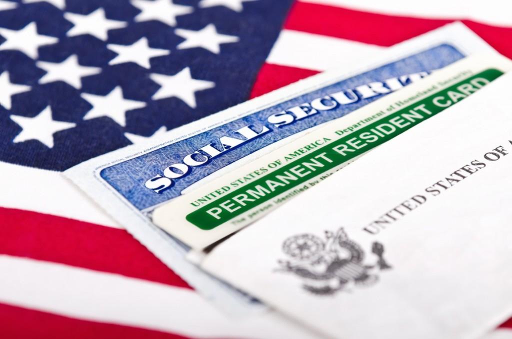 Family immigration lawyer in Dallas, TX | Davis & Associates