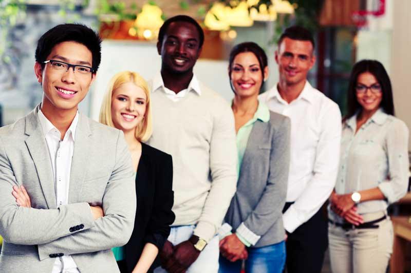 H-1B Work Visa Attorney Davis and Associates Houston Texas