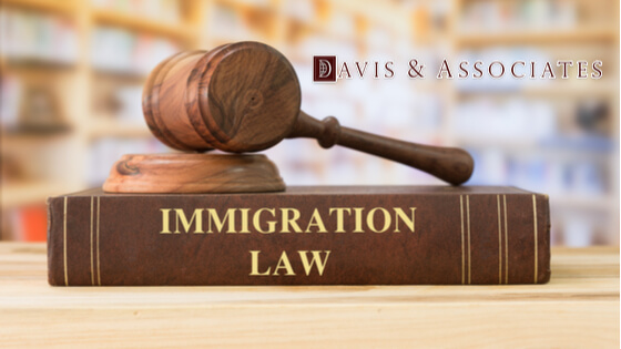 Houston Immigration News | Davis & Associates